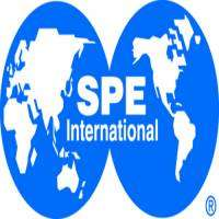 logo SPE Workshop: Subsurface Data Analytics