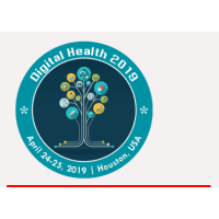 logo Digital Health 2019