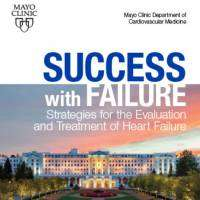 logo Success With Failure: Strategies for the Treatment of Heart Failure