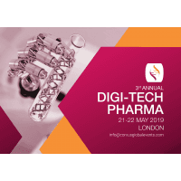 logo 3rd ANNUAL DIGI-TECH PHARMA 2019