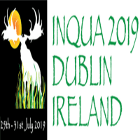 logo 20th International Union for Quaternary Research Congress (INQUA 2019)