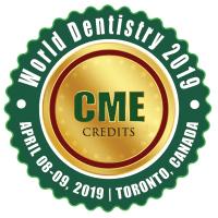logo 33rd Annual World Dentistry Summit