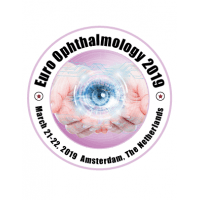 logo Euro Ophthalmology 2019