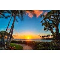 logo Mayo Clinic 31st Annual Selected Topics in Internal Medicine - Hawaii