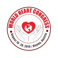 logo 7th World Heart Congress