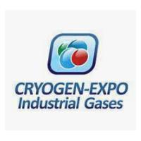 logo Cryogen-expo