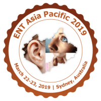 logo 3rd International Conference on Ear, Nose and Throat Disorders