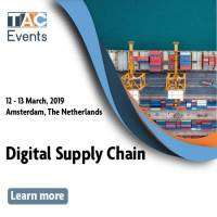 logo Digital Supply Chain