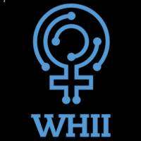 logo 1st World Congress on Women's Health Innovations and Inventions (WHII)