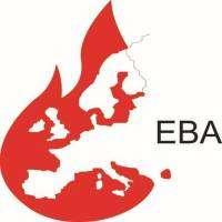 logo 18th European Burns Association Congress