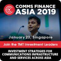 logo Comms Finance Asia 2019