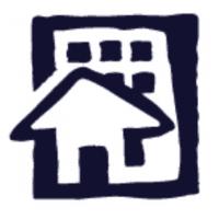 logo Salon de l'immobilier de Toulouse - Occitanie