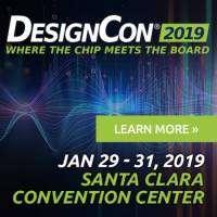 logo DesignCon