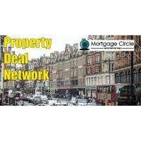 logo Property Deal Network London - Property Investor Meet up