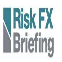 logo Risk FX Briefing in Frankfurt