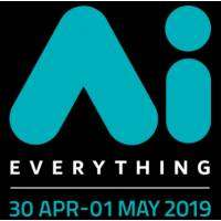 logo AI Everything