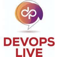 logo Devops Live 2019