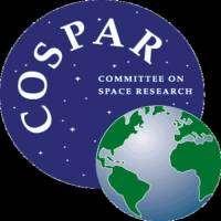 logo The 4th COSPAR Symposium, Israel, Nov. 2019