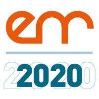 logo Euromaritime