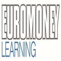 logo Loan Documentation