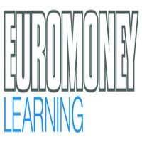 logo New York School of Real Estate Finance
