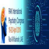 logo The RAK International Psychiatry Congress