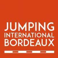 logo Jumping International