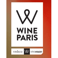 logo Wine Paris