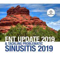 logo Mayo Clinic ENT Update 2019 and Tackling Problematic Sinusitis 2019