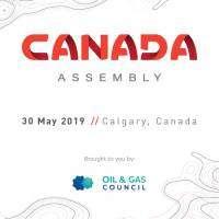 logo Canada Assembly