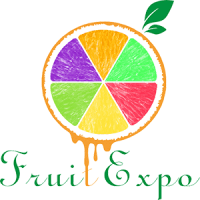 logo Fruit Expo 2019