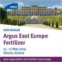 logo Argus East Europe Fertilizer