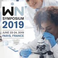 logo WIN 2019 | 11th Annual Symposium | June 23-24, 2019 | Paris, France