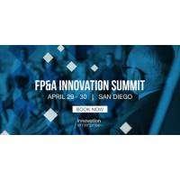 logo FPandA Innovation Summit