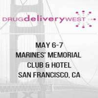 logo Drug Delivery West