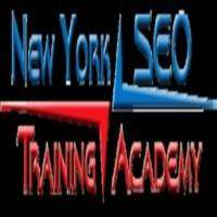 logo 5-Day SEO Mastery Training Workshop