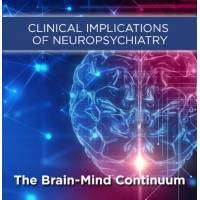 logo Current Psychiatry/AACP Focus on Neuropsychiatry