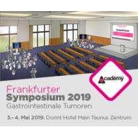 logo Frankfurt Symposium