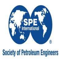 logo SPE Workshop: Digitalisation: Disruption or Evolution?
