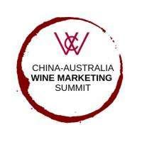 logo WCA China-Australia Wine Marketing Summit