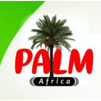logo Palm Africa