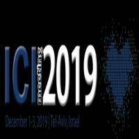 logo ICI2019 International Conference for Innovations in Cardiovascular Systems