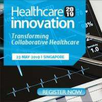 logo 10th Healthcare Innovation Summit Asia