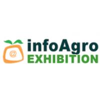 logo InfoAgro