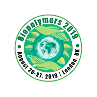 logo 9th World Congress on Biopolymers & Bioplastics