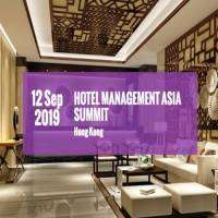 logo Hotel Management Asia Summit