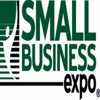 logo Small Business Expo 2019 - ORLANDO (April 17, 2019)