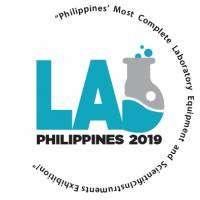 logo Lab Philippines 2019