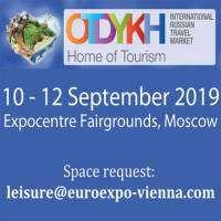 logo OTDYKH Home of Tourism
