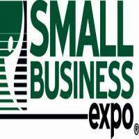 logo Small Business Expo 2019 - WASHINGTON D.C. (May 9, 2019)